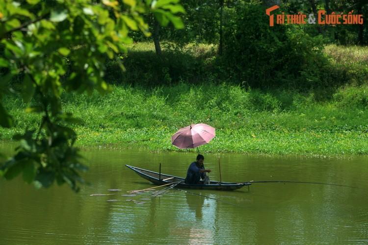 Lang nguoi truoc phong canh tuyet dep cua Co do Hue (1)-Hinh-11