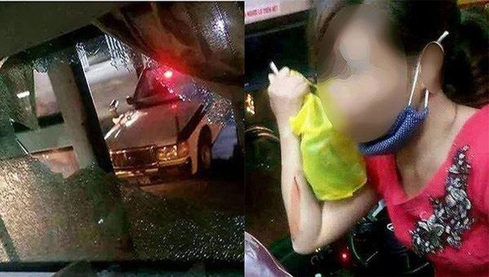 Ke chu muu trong vu nem da xe khach o Thanh Hoa la ai?-Hinh-2