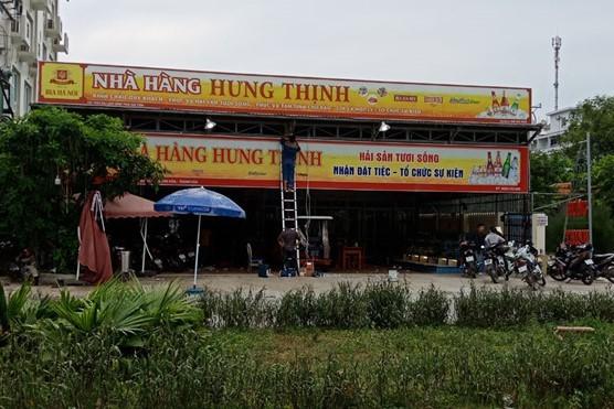 Hon chien o bien Hai Tien (Thanh Hoa): Tam giu chu nha hang-Hinh-2