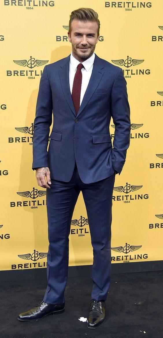 Vi sao David Beckham thuong khong cai cuc cuoi bo suit?-Hinh-3
