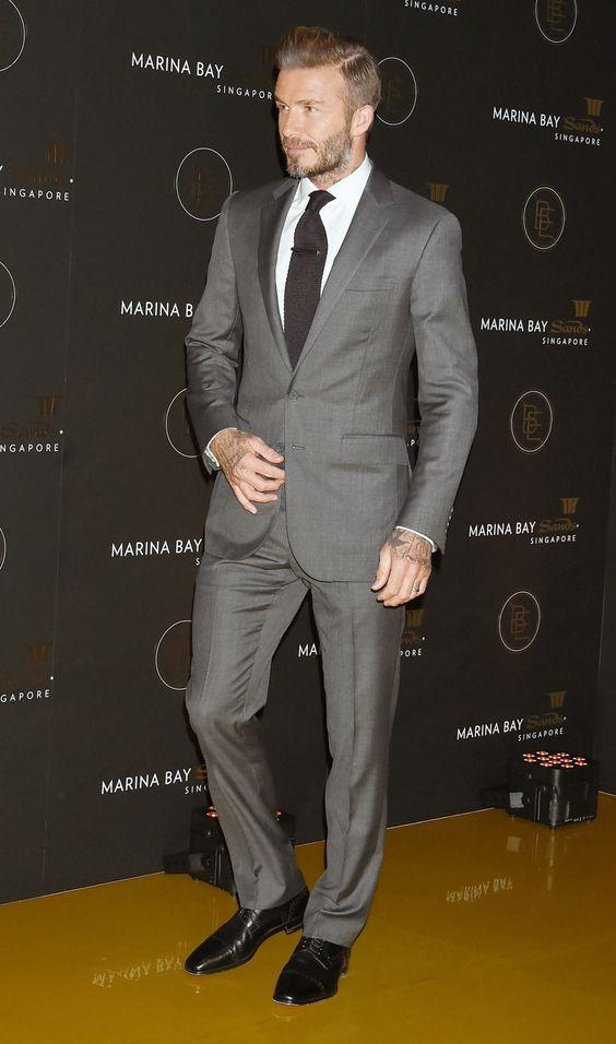 Vi sao David Beckham thuong khong cai cuc cuoi bo suit?-Hinh-6