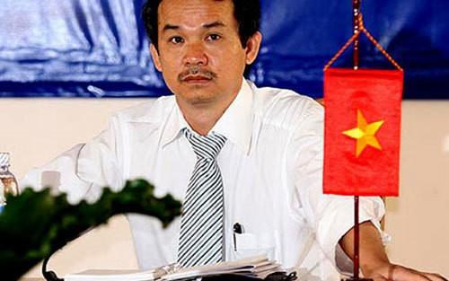 Soc khong ngo: Nhan them ngan ty, Bau Duc chua qua thoi den toi