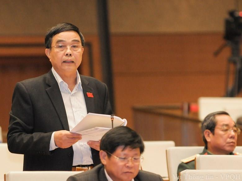 Vi sao 400 nguoi Trung Quoc o Our City qua mat duoc cong an Hai Phong?