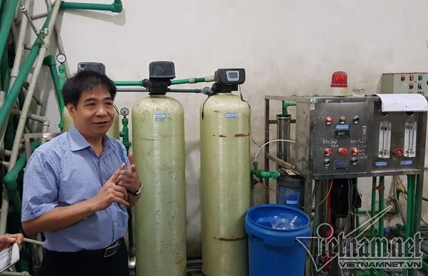 Dien bien bat ngo vu BS Hoang Cong Luong-Hinh-3