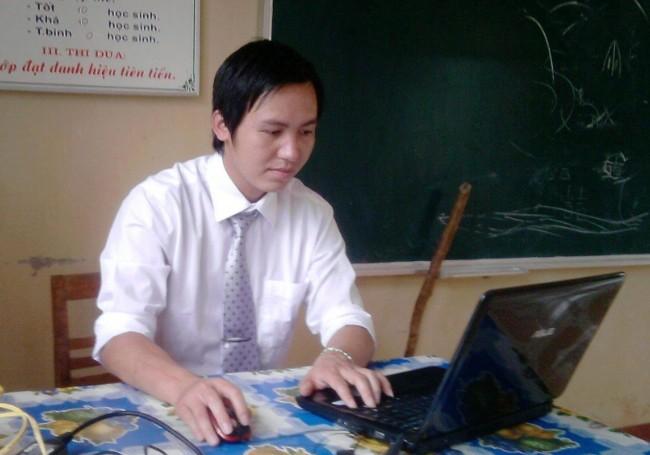 """Nghi van bao ve dam o nu sinh THCS Tan Tao A: Lien hoan """"scandal"""" dam o hoc duong?-Hinh-2"""