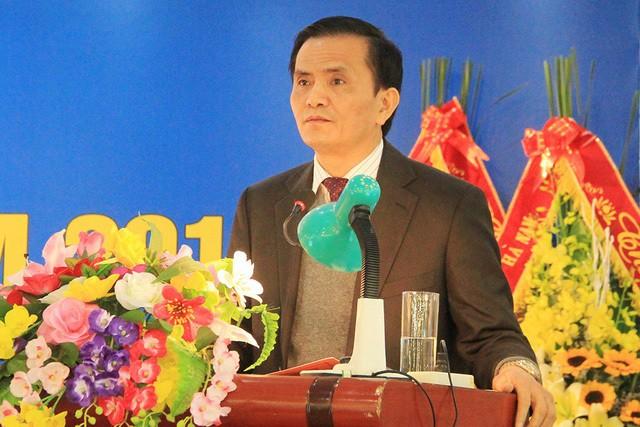 """Su that nga ngua ve cac nu """"quan chuc"""" Viet xinh dep day tai tieng-Hinh-5"""
