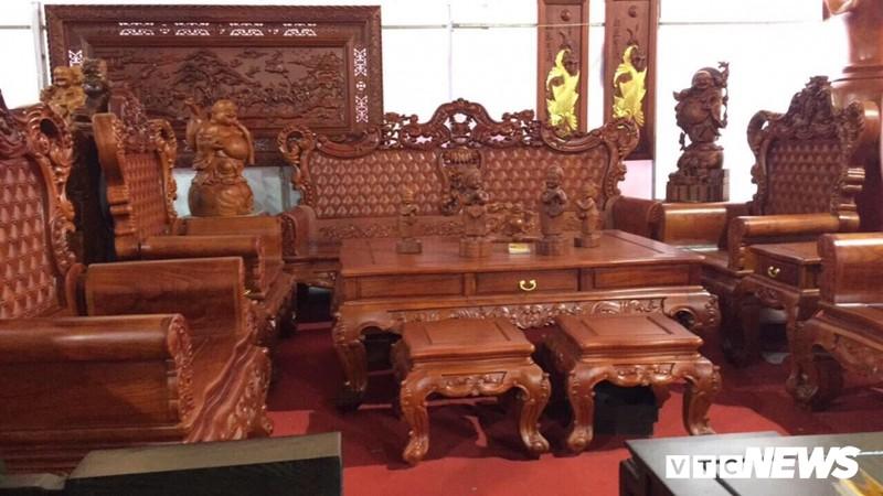 Lang ty phu Dong Ky diu hiu den kho tin-Hinh-6