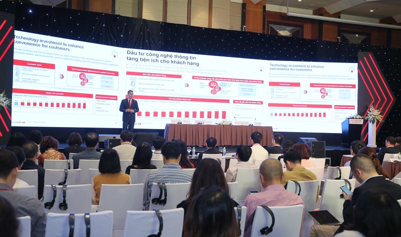 Techcombank: Ong Ho Hung Anh tai dac cu CTHDQT nhiem ky thu ba lien tiep-Hinh-2