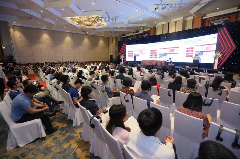 Techcombank: Ong Ho Hung Anh tai dac cu CTHDQT nhiem ky thu ba lien tiep-Hinh-3