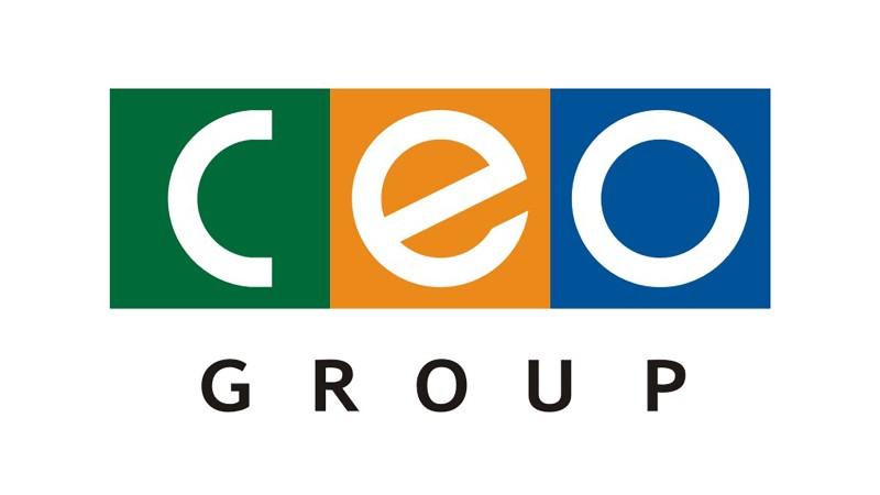 CEO Group vay no ngan hang, to chuc tin dung so tien