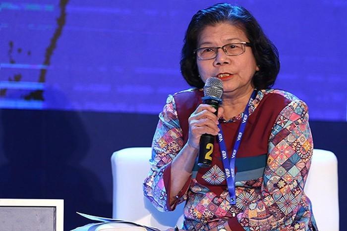 Vu Asanzo: Co gian doi de duoc binh chon hang Viet Nam chat luong cao?-Hinh-2