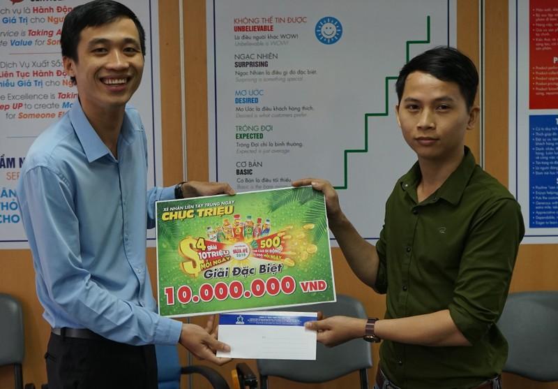 Hang chuc nghin giai thuong he cua Tan Hiep Phat den tay khach hang-Hinh-3