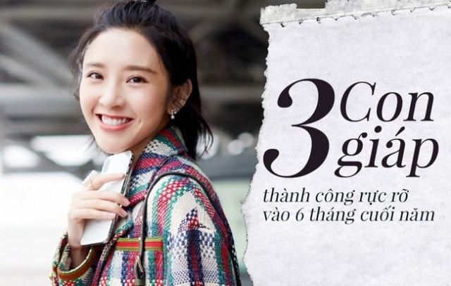 Thang 6/2020: 3 con giap mo duong tai loc, phu quy du day-Hinh-3