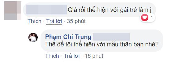 Bi mia mai 'thich lam mau' voi tinh tre, Chi Trung dap cuc gat-Hinh-2