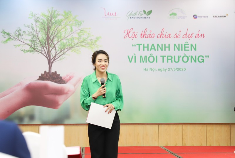 "Quy Vi tam voc Viet to chuc hoi thao ""Thanh nien vi moi truong""-Hinh-3"