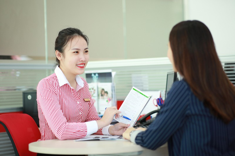 Techcombank duoc vinh danh ngan hang cho vay mua nha o tot nhat VN-Hinh-2