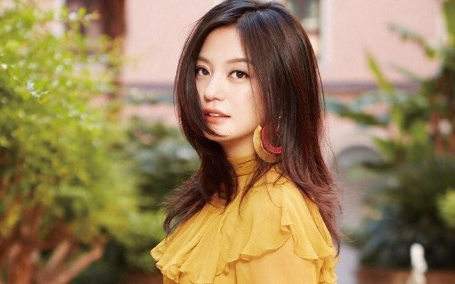 Truoc 35 tuoi phu nu phai lam het 5 viec nay neu khong muon tiec nuoi-Hinh-2