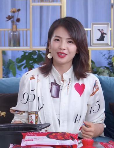 Sao Hoa ngu livestream: Nguoi 'chot don' 30 ty, ke ban 10 can ho-Hinh-2