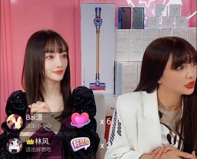 Sao Hoa ngu livestream: Nguoi 'chot don' 30 ty, ke ban 10 can ho-Hinh-3