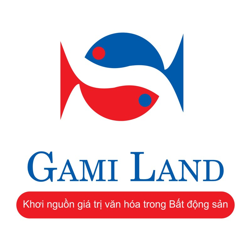 Lua chon khac biet hoa cua Gami Land: