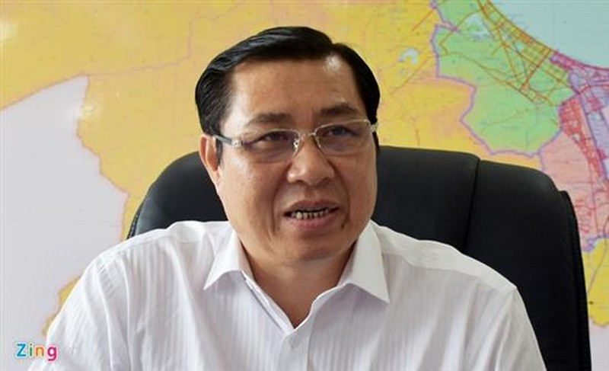 Nhung on ao lien quan den Chu tich Da Nang Huynh Duc Tho-Hinh-2