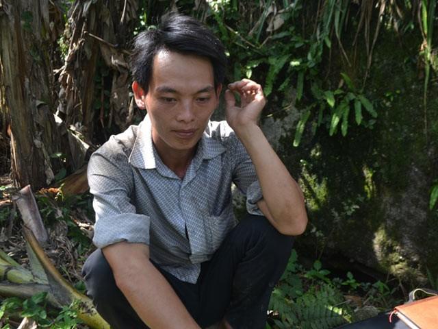 Tham an me giet 3 con Cuoc dien thoai thu toi tu rung sau-Hinh-2