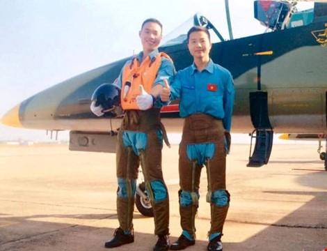Hanh dong dung cam cua phi cong may bay roi o Phu Yen-Hinh-2