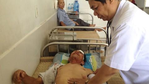 Hanh dong dung cam cua phi cong may bay roi o Phu Yen-Hinh-3
