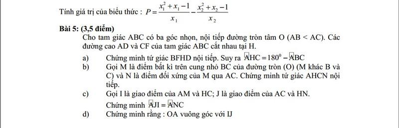 De thi thu vao lop 10 mon Toan TP HCM va dap an-Hinh-2