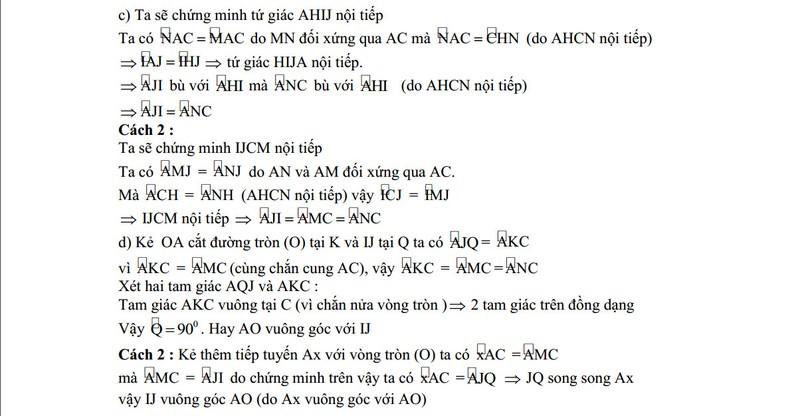 De thi thu vao lop 10 mon Toan TP HCM va dap an-Hinh-7