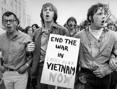 Su that hua cua My sau Hiep dinh Paris 1973-Hinh-2