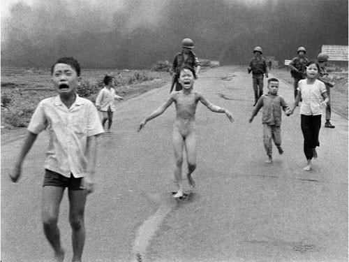 Viet Nam sau chien tranh the nao?