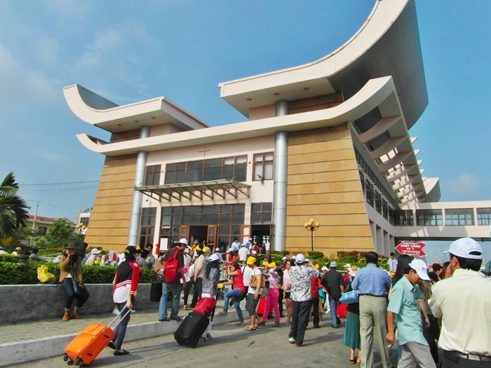 Triet pha duong day buon nguoi gia hang tram trieu dong o Tay Ninh