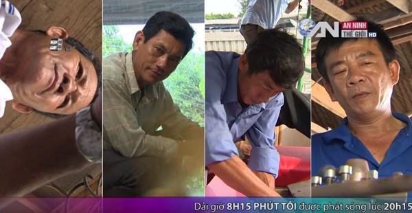 "Bon ong ""hai lua"" che tao thuyen nang luong mat troi-Hinh-2"