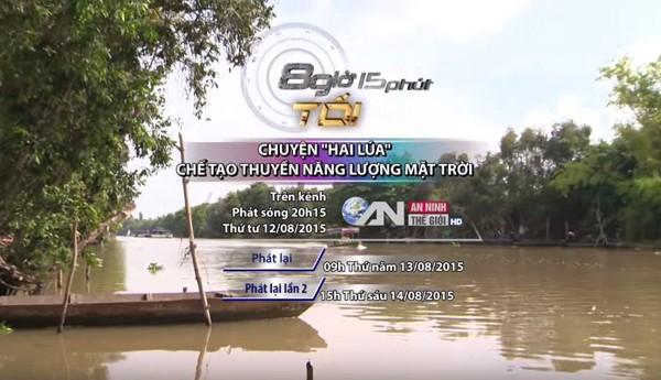 "Bon ong ""hai lua"" che tao thuyen nang luong mat troi-Hinh-3"