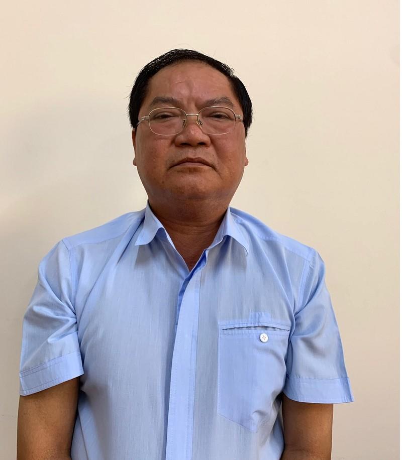 Ly do nguyen Tong giam doc SAGRI Le Tan Hung bi bat giam, khoi to-Hinh-3