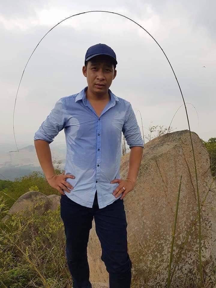 Xa sung lam 4 nguoi chet o Sai Gon: Do xin choi van cuoi nhung chu song khong cho