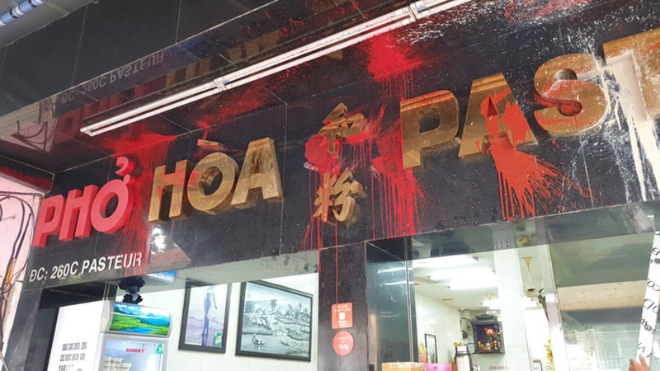De nghi truy to giang ho khung bo quan pho Hoa Pasteur bang mam tom-Hinh-3