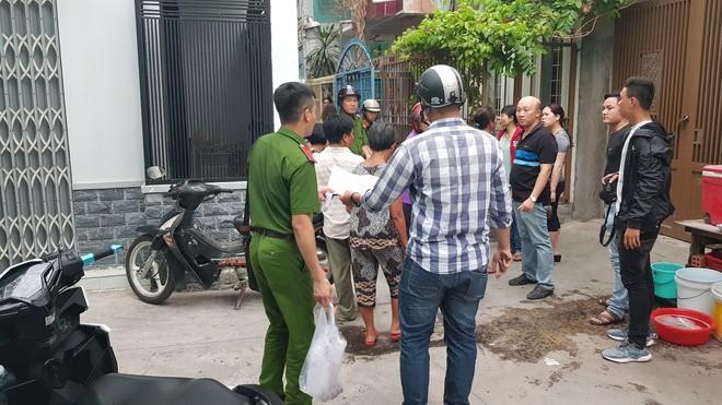 Sat hai co ruot bang bua, chau goi dien bao cong an-Hinh-3