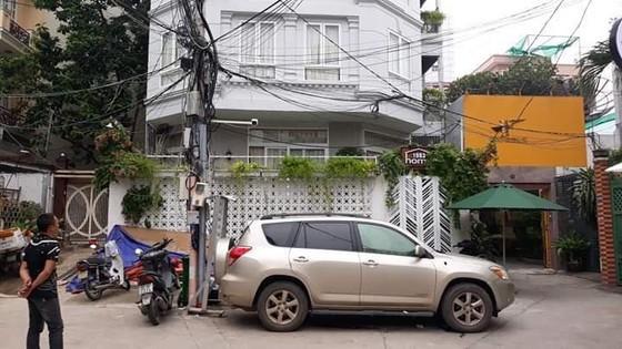 Nguyen Pho chanh an Nguyen Hai Nam tiep tuc bi de nghi truy to-Hinh-2