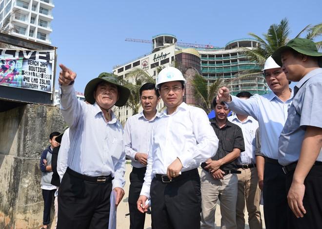 Con duong thang tien nhanh chong cua ong Nguyen Xuan Anh-Hinh-2