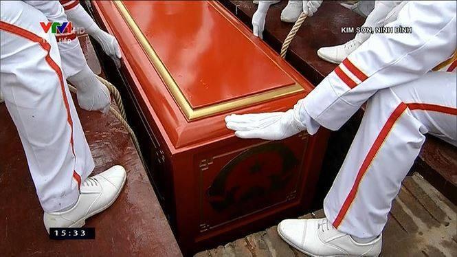 Chu tich nuoc Tran Dai Quang da an nghi tai que nha-Hinh-12