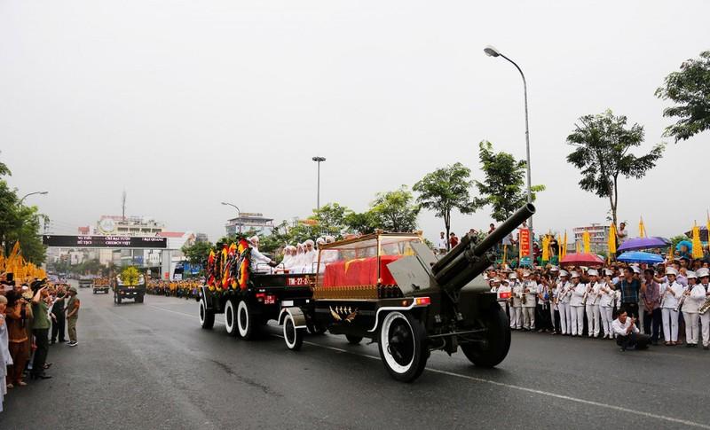 Chu tich nuoc Tran Dai Quang da an nghi tai que nha-Hinh-21