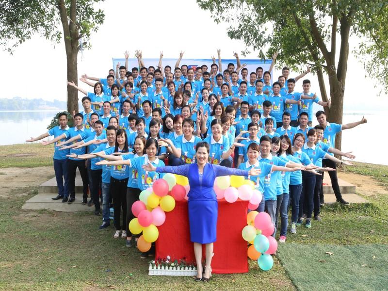 Duoc pham Tam Binh – Dia chi cua niem tin-Hinh-2
