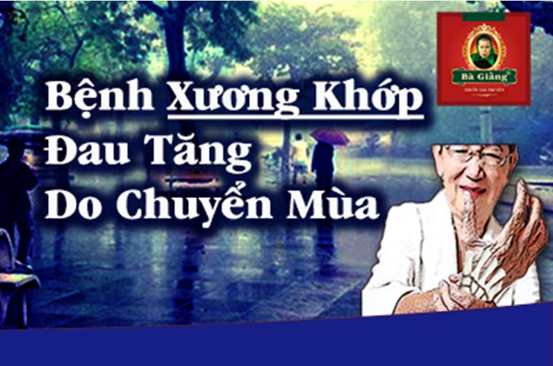 Ngan chan ton thuong dot song co-Hinh-3