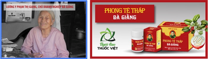 Ngan chan ton thuong dot song co-Hinh-4