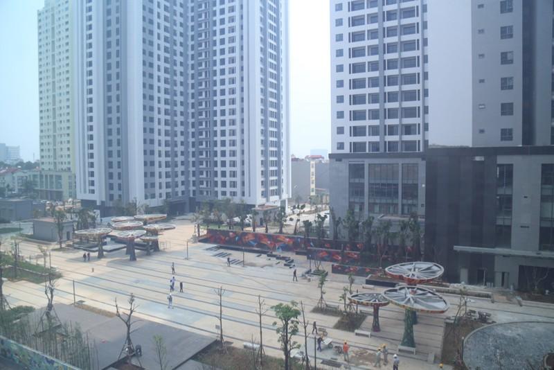 Chinh thuc ra mat FLC Grand Hotel Sam Son-Hinh-2