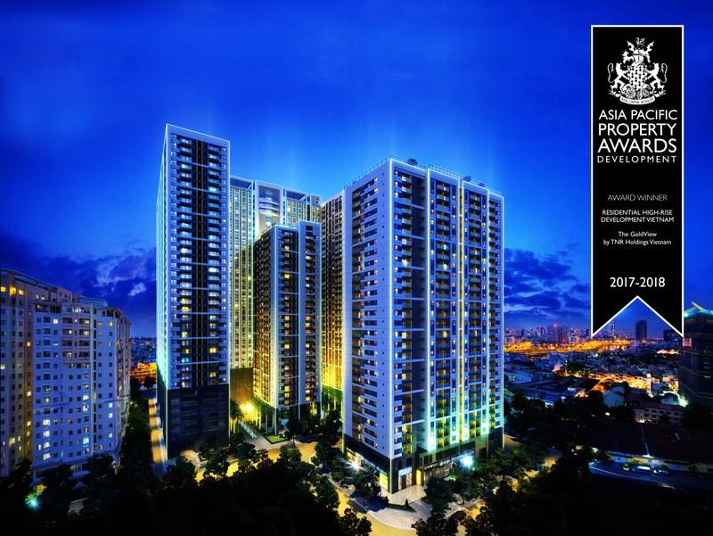Quyet tam nam giu cac co hoi cho thanh cong cua TNR Holdings-Hinh-3
