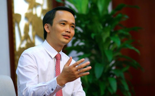 FLC khoi cong Khach san The Coastal Hill 1.500 phong-Hinh-3