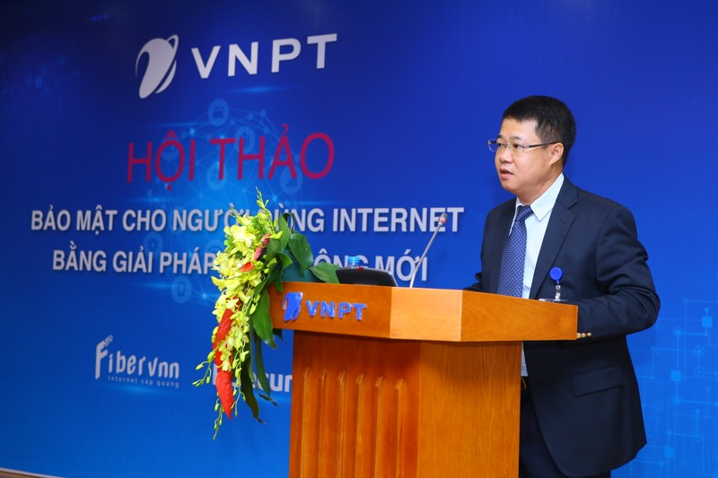 "VNPT ra mat ""Giai phap internet moi"" gia tang tien ich cho khach hang-Hinh-3"